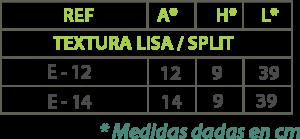 tabla-español