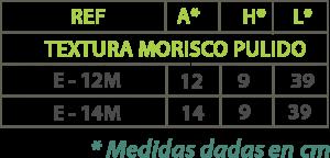 tabla-morisco