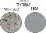 texturas-pisos