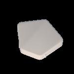 LTPentagonal