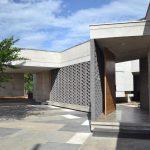 español arquitectónico