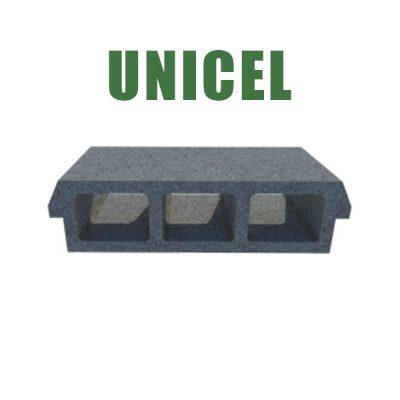 Unicel Preconcretos 2021 -texto